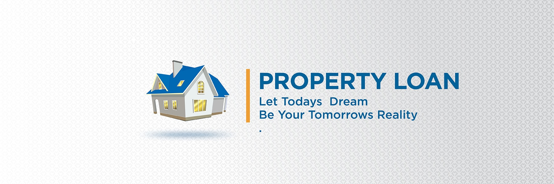 property loan